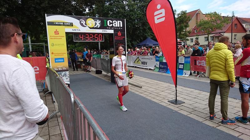 alex laufschuh 5k runner